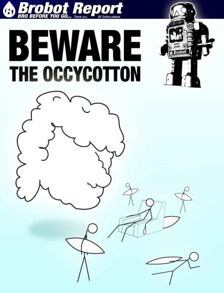 occycotton-brobot-report