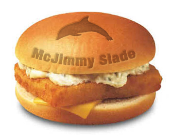 Mcjimmyfish-sandwich
