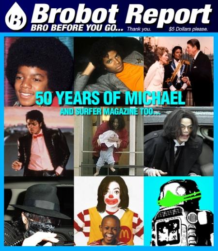 MJ main image