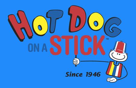 hot_dog 450