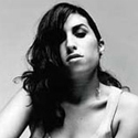 amy-winehouse-1