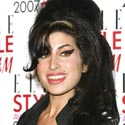 amy-winehouse-cancels-tour