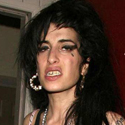 amy-winehouse-ugly-face-b
