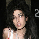 amy winehouse camden 3 230408