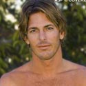 andy_irons1